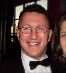 Mark Chessler