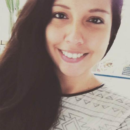 Fiorela Herrera Libon