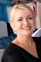 Kelly Jane Smith