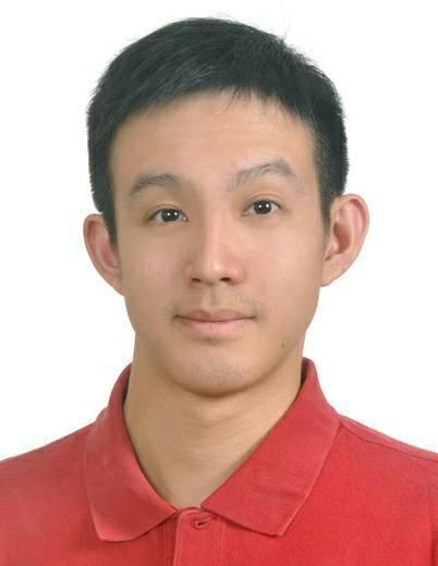 Shih Li Gang