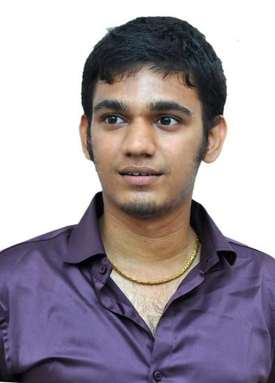 Sai Krishna Vallikat