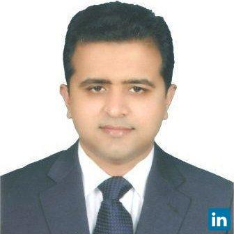 M. Jawad Rafique