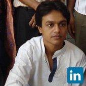 Mahmudur Rahman Shibly