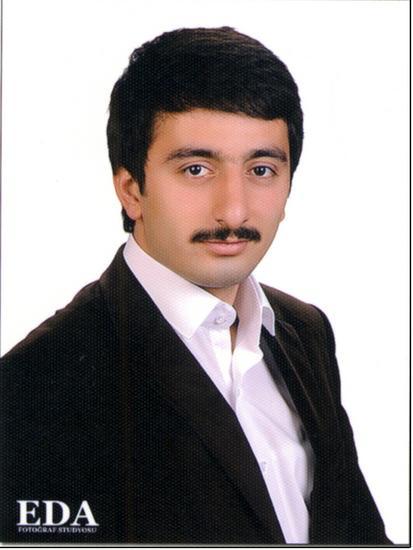 Ataullah Turgut