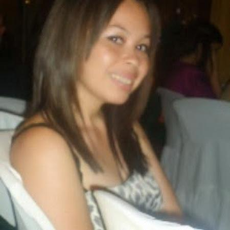 Ruth  Jackeline Estrada
