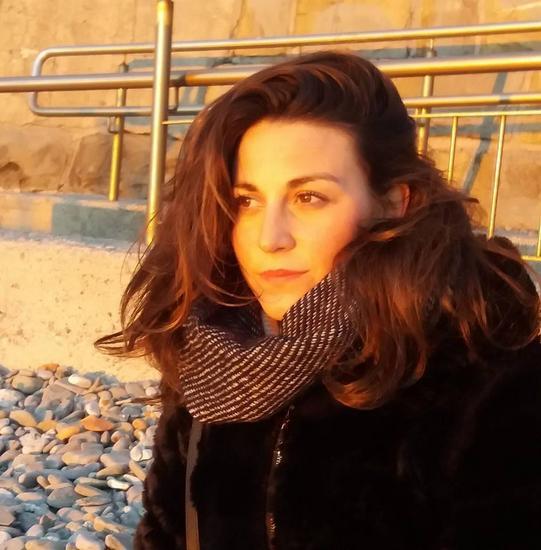 Martina Carli