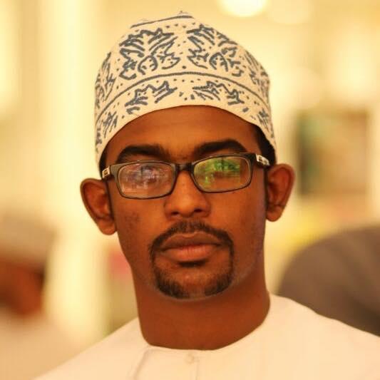Sami Al Sarkhi