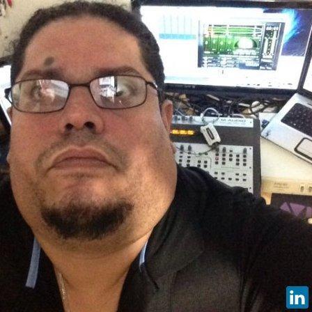 Juan C Ruiz