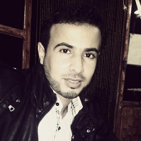El Houssayne El Houmma