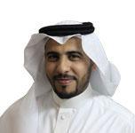 محمد بن عرار عبد الله حمود