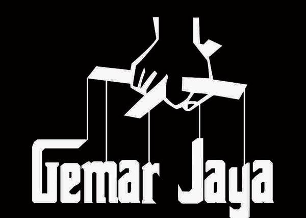 Gemar Jaya Corp