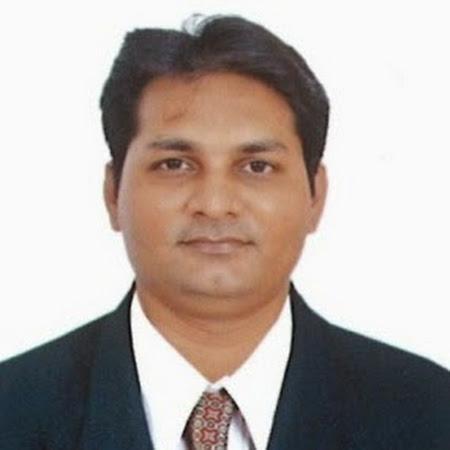 Sandeep Kachhiya