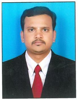 Shrikant G Satapati