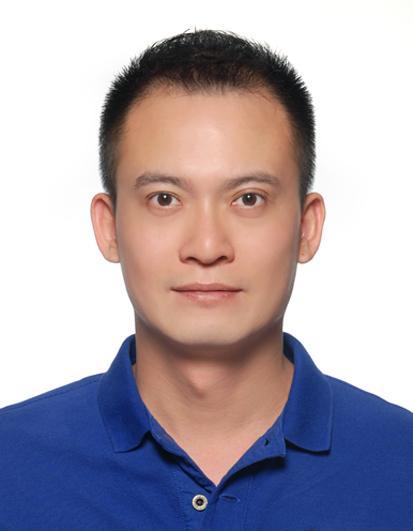 Tien Hsiang Jen