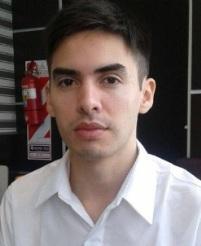 Rodrigo Nahuel Diaz