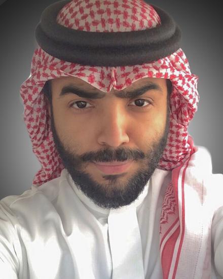 Abdulkarim    mohammed   Aldkmak