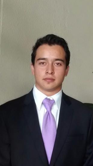 José Ramón Ayala Quiroz