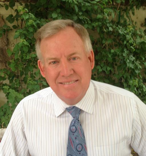 James Morris Burbank Attorney