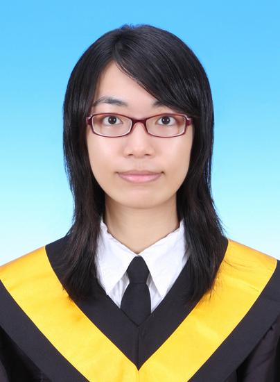 Wu Li Ying