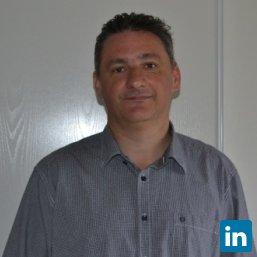 Gilles Caratto