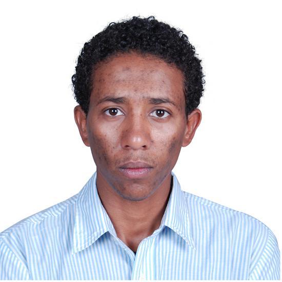 Rashid Abdoun