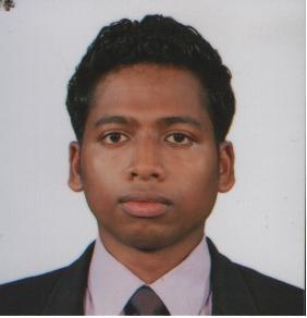 Mahesh Kavindra