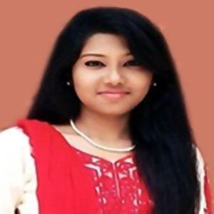Rigowana Rahman