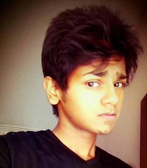 Dhevarath A C