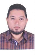 محمد ابراهيم محمود