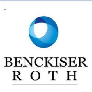Benckiser Roth