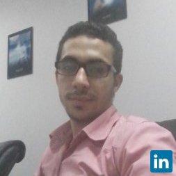 Ahmad Hasan Shalabi