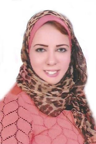 Amira             Talaat  Ammar