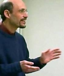 Leonard Lang