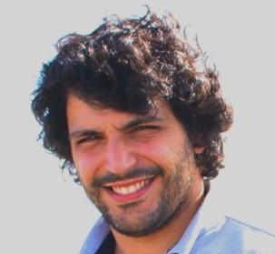 Fábio André Faias Guerreiro