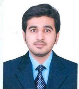 Fahad Sarwar