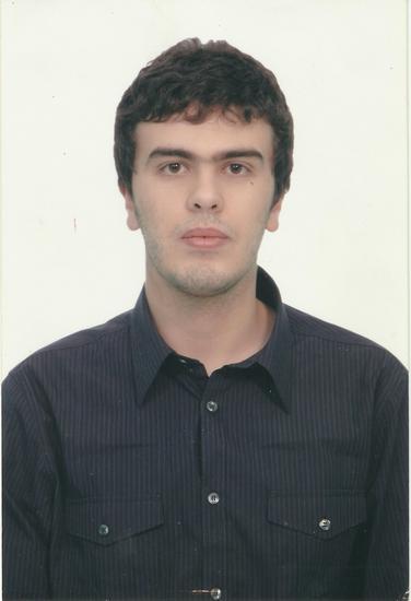 El Mehdi Ben Jelloun