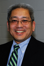 Aaron B. Chong