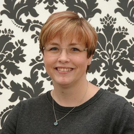Gwendolen Shickell