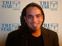 Michael Collazo