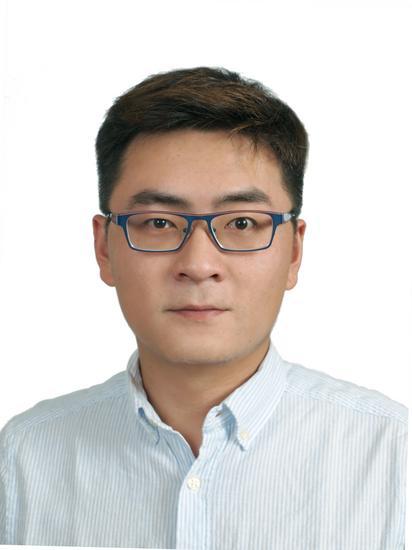Yung Han Cheng