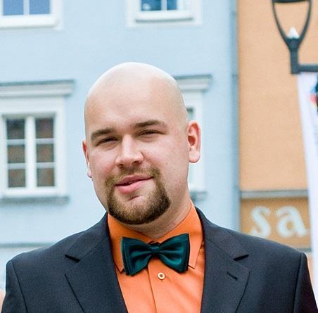 Kamil Michalak