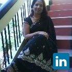 Veena Purushan