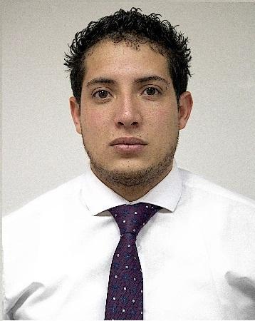 Yohan Avila
