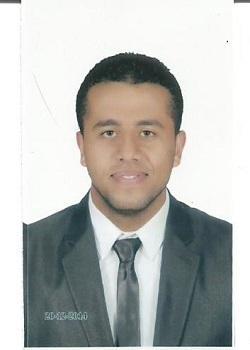 Hemdan Abdallah SOLIMAN Elshaer