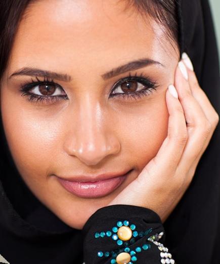 Canadian Muslim