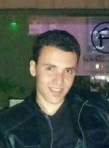 Abdelhamid Taoufik