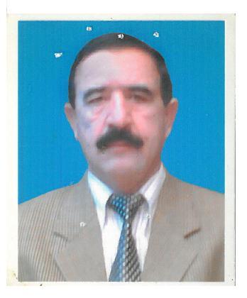 Chaudhary ABdul Jabbar Siddiqui