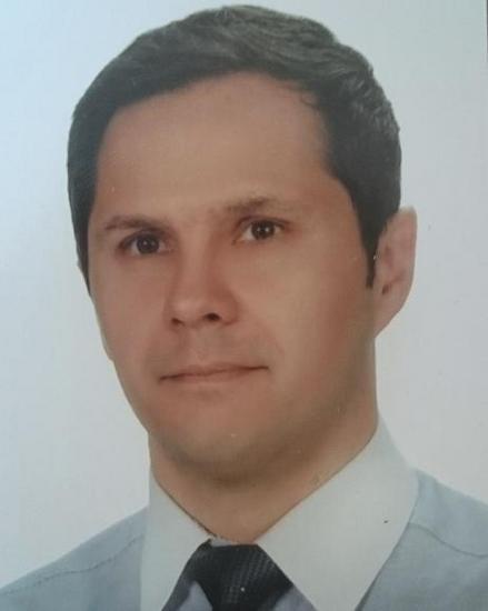 Grzegorz NiewitaŁa