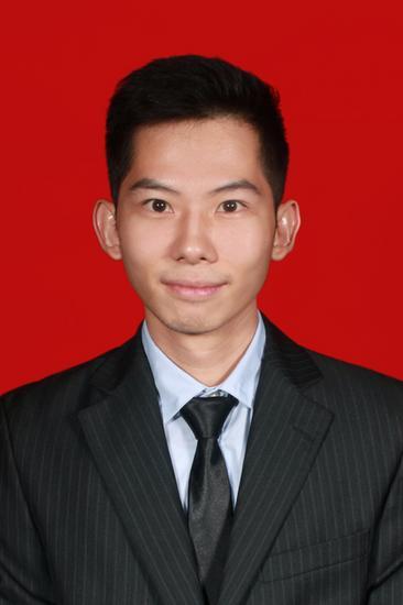 Aldi Pranata Ng