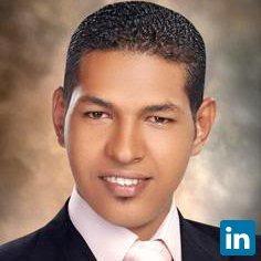 Ahmed Abd El Zaher
